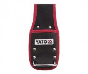 Meistro diržas įrankiams YATO, Y*YT-7419