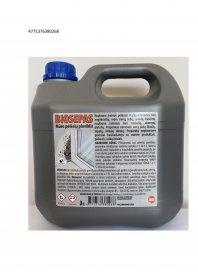 Pelėsių ploviklis BIOSEPAS 3,0 L (pelėsių, grybų, mikroorganizmų valymui)