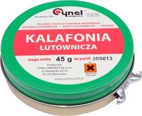 Kanifolija CYNEL, 45 g