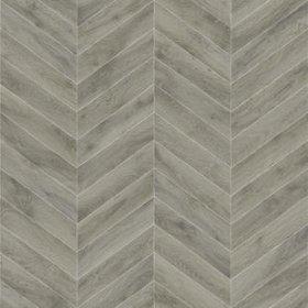 PVC grindų danga EVOLUTION CHEVRON-4, 3,5 pločio, 230061065, 3 m pločio, 2,7 mm storio, dėvimasis sluoksnis 0,2 mm, Heterogenas, ST