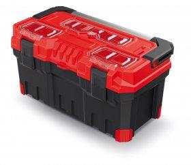 Įrankių dėžė KISTENBERG TITAN PLUS, KTIPA5530