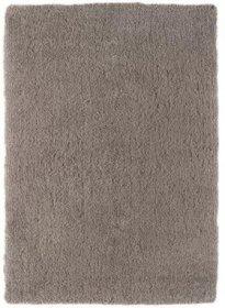 Kilimas CREMA, 65 x 130 cm, rusvos spalvos, Kinija, ST