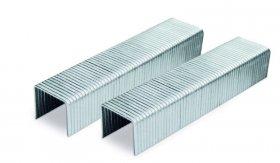 Kabės 6 mm RAWLPLUG, RL-53 tipas, 5000 vnt., RT-KSS053065000