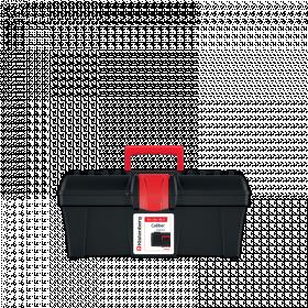 Įrankių dėžė KISTENBERG Caliber, KCR4020