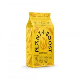 """Organinės granuliuotos trąšos """"Plant-I-Boost"""", 1 kg"""