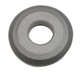 Ratukas pjovimo staklėms TOPEX 16B318 (skirtas 16B240, 16B260) 16 x 6 x 3 mm.