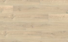 "Laminuota grindų danga EGGER HOME EHL114 LONG, 2050 x 246 x 10 mm, 2,522 m2/dėž., AC4/32 klasė, V4, ""sand beige Luena"" ąžuolo spalvos"