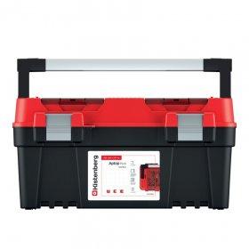 Įrankių dėžė KISTENBERG Aptop Plus, KAP5530AL