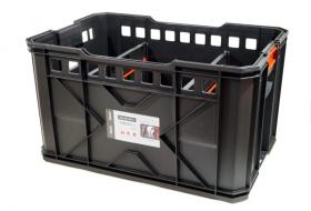 Įrankių dėžių komplektas KISTENBERG X Block PRO, KXB604030CS