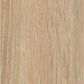 Stalvirššis virtuvinis ąžuolas Sonoma R20128, 38x600mm, 410cm, N
