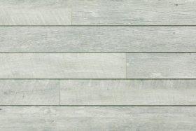Laminuota 3D sienų danga MDF KRONO ORIGINAL K060 Alabaster Barnwood, 1296x132x12 mm
