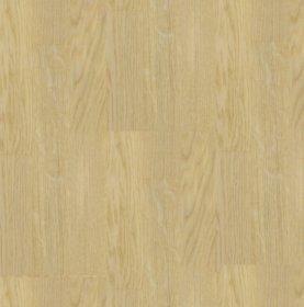 Parketlentės, 2250 x 190 x 12,5 mm, 3-jų juostų, lakuotos, LOC lentų sujungimo sistema, balintas ąžuolas, Vengrija, N