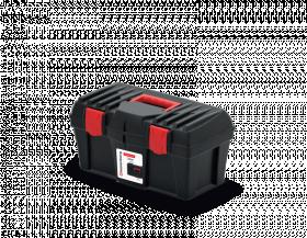 Įrankių dėžė KISTENBERG Caliber, KCR5025