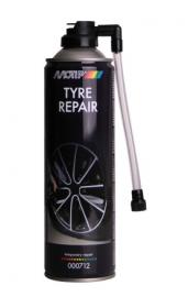 Padangų remonto priemonė MOTIP