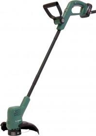 Akumuliatorinė žoliapjovė BOSCH EasyGrassCut 18-230, 06008C1A00, 23cm, 18V, 2.0Ah