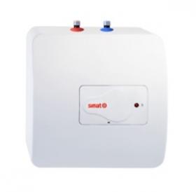 Elektrinis vandens šildytuvas SIMAT, 10L, 1,2kW, montuojamas po kriaukle, 11061