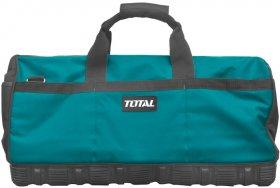 Įrankių krepšys TOTAL, 600cm, THT16241