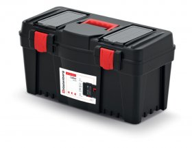 Įrankių dėžė KISTENBERG Caliber, KCR6030
