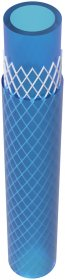 Techninė žarna benzinui ir alyvai HERVIN EQUIPMENT, sutvirtinta, 3 sluoksnių, d6 x 8,8 mm, WP 6 x 1,4 mm, HE