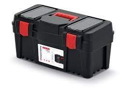 Įrankių dėžė KISTENBERG Caliber, KCR5530