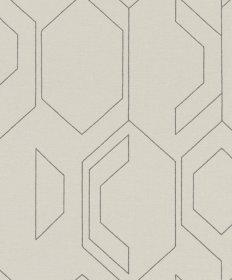 Tapetai flezilininiai Rasch 800821, (0,53 x10,05) , UŽS