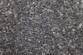 Dekoratyviniai akmenukai, juoda sp., 3-5 mm., 1,5 kg., 06250
