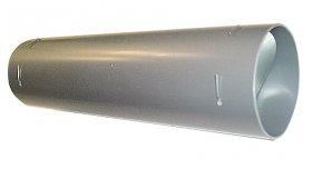 Gaudyklė kurmiams   skersmuo 75 mm.