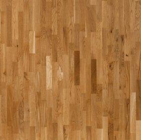 Parketlentė FOCUS FLOOR Season RAVE, 1116 x 188 x 14 mm, 1,678 m2/dėž., 3 juostos, blizgus lakas, ąžuolas