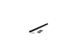 Hermetiška sujungimo mova kabeliui ELKO H07RN-F, 4 x 1,5-2,5 mm2, 995010