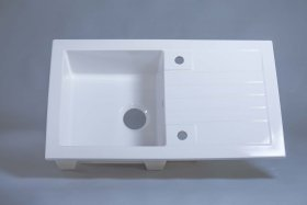 Plautuvė SARREGUEMINES Soft 1C 1/2C, 100 x 50 x 16 cm, SF0114701201, Prancūzija, N
