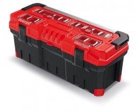 Įrankių dėžė KISTENBERG TITAN PLUS, KTIPA7530