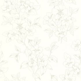 Tapetai flezilininiai Rasch 801903, (0,53 x10,05) , UŽS