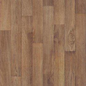 PVC grindų danga EVOLUTION TOBAGO-2, 2 m pločio, 2,7 mm storio, dėvimasis sluoksnis - 0,25mm, kilmės šalis Serbija, N