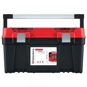 Įrankių dėžė KISTENBERG Aptop Plus, KAP6030AL