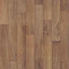 PVC grindų danga EVOLUTION TOBAGO-2, 4 m pločio, 2,7 mm storio, dėvimasis sluoksnis 0,2 mm, kilmės šalis Serbija, N