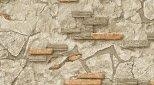 Tapetai viniliniai 576812, 0,53*10m, Ukraina, UŽS