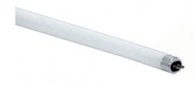Liuminescencinė lempa ORRO A530470017 54 W, T5, 220V, 4500 K, 3300 lm, 115 cm, 54009, N