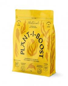"""Organinės granuliuotos trąšos """"Plant-I-Boost"""", 5 kg"""
