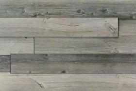 Laminuota 3D sienų danga MDF KRONO ORIGINAL K047 Mountain Hut Pine, 1296x132x12 mm