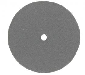 Galąstuvas DREMEL, D=22,5 mm, 4 vnt.