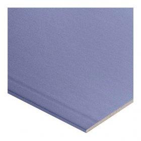 Gipso kartono plokštė  GKFI, Matmenys 1200 x 2600 x 12,5 mm, DFH2IR  akustinis