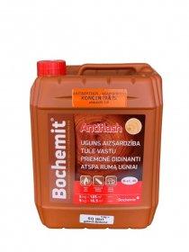 Antiseptikas - antipirenas BOCHEMIT Antiflash, bespalvis, 5kg
