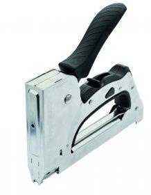 Kabiamušis RAWLPLUG, specializuotas, profesionalus, RL-36 tipas, 10-14 mm, RT-KGR0027