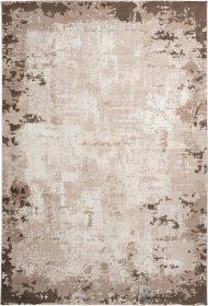 Kilimas OPAL OPA9121, 160 x 230 cm, smėlio spalvos, 100 % polipropilenas, ST