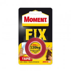 Juosta montaž. Moment Fix Tape 120kg 1.5m Extra Strong (12)