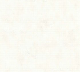 Tapetai flezilininiai A.S. CREATION Djooz 2 35872-3, (0,53 x10,05) , UŽS