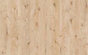 Laminuota grindų danga SUNFLOOR SF103, 1380 x 159 x 12 mm, AC5/33 klasė, V4, Ąžuolas Rhodes