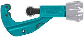 Prietaisas TOTAL, vario ir aliuminio vamzdžių pjovimui, 3-32 mm THT53321