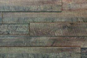 Laminuota 3D sienų danga MDF KRONO ORIGINAL K061 Rusty Barnwood, 1296x132x12 mm