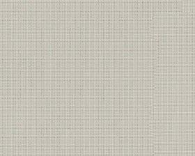 Tapetai flezilininiai A.S. CREATION Cote-d'Azur 35186-3, (0,53 x10,05) , UŽS
